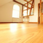 Laminate Flooring | Reston, VA