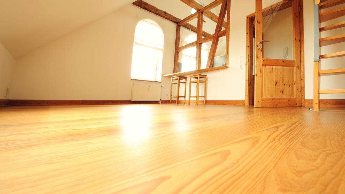 Laminate Flooring | Reston, VA