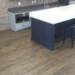 duchateau hardwood floor   Chantilly, VA