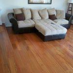 Hardwood Floor   Manassas Park, VA