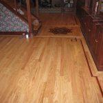 Hardwood flooring, Chantilly VA