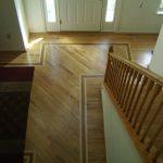 Hardwood Floors   Oakton, Virginia