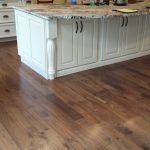 Hardwood in Kitchen   Fairfax, VA
