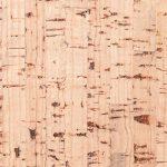 Cork Flooring | Chantilly, VA
