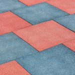 Resilient Flooring Tiles | Oakton, VA